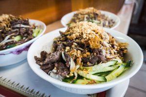foodiesfeed.com_vietnamese-bun-bo-nam-bo