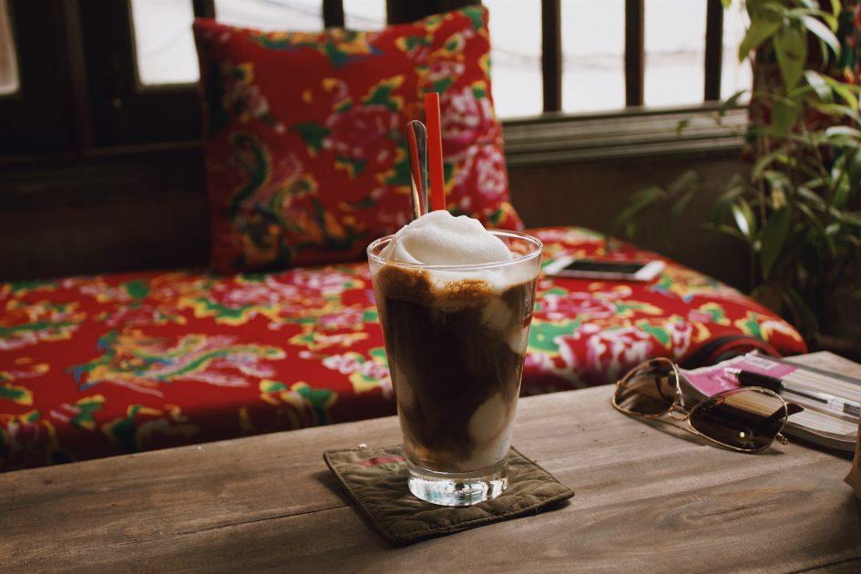 Top 5 Delicious Vietnamese Coffees