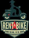 Rentabike Logo Large